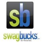Swag Bucks