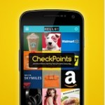 checkpoints - Android Apps Which Pay You Real Money
