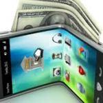 Make money using smartphone