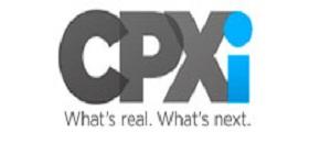 CPXI-CPM-CPC