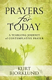 cover of the book Prayers For Today
