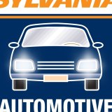 SylvaniaAutomotive