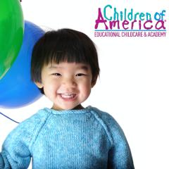 childrenofamericalogo