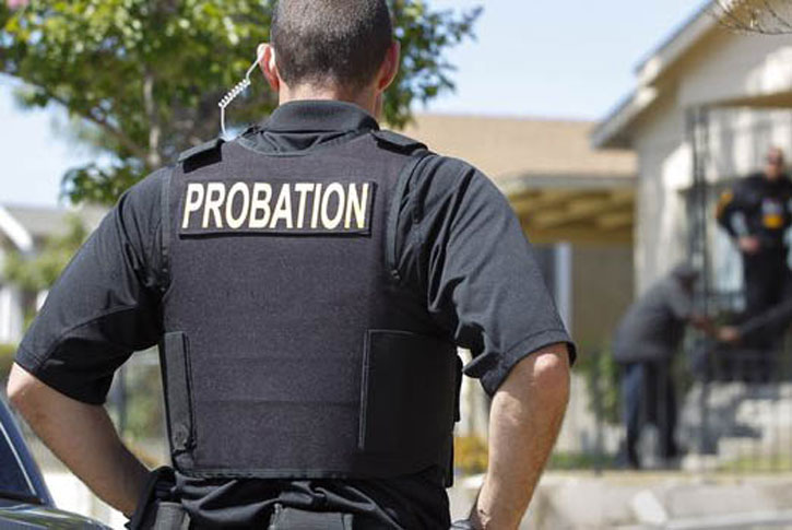 Read How to Become a Probation Officer - EarnMydegree