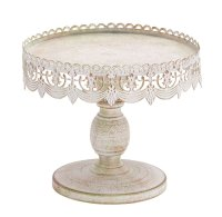 Wedding Cake Stands Cheap. DYCacrlic Cake Stand,2018 New ...