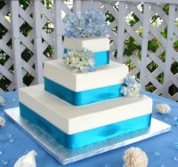 Stop And Shop Wedding Cakes - Wedding and Bridal Inspiration
