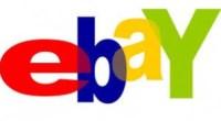 ebay recharge loot