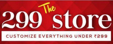 printvenue 299 store