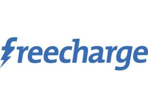 freecharge_logo_official