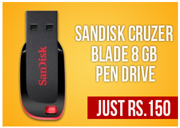 earticle-blog-Sandisk-Pendrive-8-GB