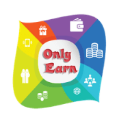 only earn free recharge app unlimitted trick