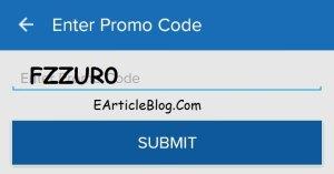 EArticleblog-pennyful-1