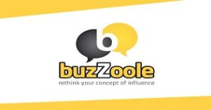 buzzoole-earticleblog-free-amazon-gift-card