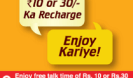 freecharge britannia good day recharge