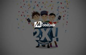 mobikwik-refer-and-earn-double-rewards-trick.earticleblog-earn-upto-Rs-2000-mobikwik-cash-balance-transfer-trick