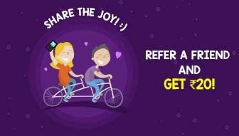 mobikwik-refer-n-earn-rs20-earticleblog-republic