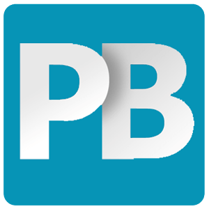 purebus-free-recharge-earticleblog-trick