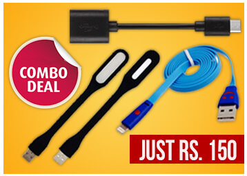 Earticle-Blog-Combo-Deal-[358-x-256]