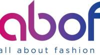 abof coupons online shopping
