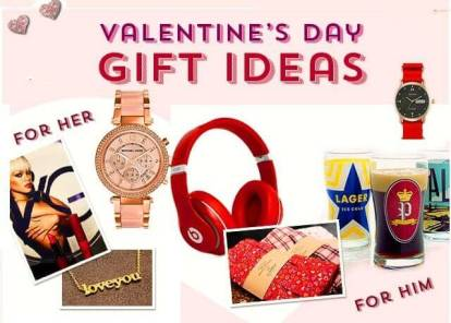 valentines day gifts idea