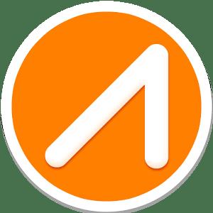 Adrobe Free Recharge App