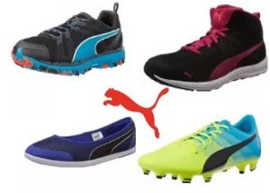 Amazon-puma-shoes-sale-flat-50%-discount-additional-500-off-promotional-coupon-earticleblog