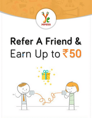 Earn upto 500 Rs Free Recharge Coupons And Shopping Coupons