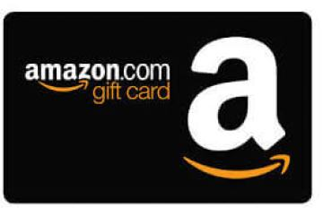 Amazon-Get-Rs-50-off-on-Amazon-Email-Gift-Card-worth-Rs-1000