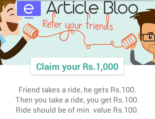 Helpchat-Refer-Earn-Free-Recharge-Earticleblog
