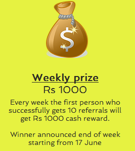 slonkit-refer-earn-weekly-rs1000-earticleblog