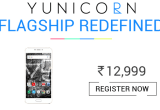 trick to buy yu yunicorn flash sale