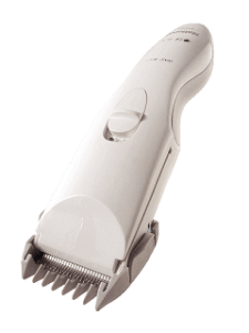 trimmer lowest price online