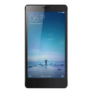Xiaomi Redmi Note Prime Review