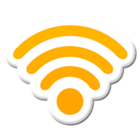 embee-free-mobile-recharge-app
