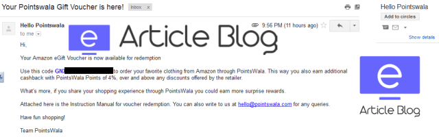 pointswala-proof-free-amazon-gift-card-trick-earticleblog