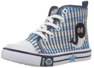 kids shoes at 149 online amazon earticleblog