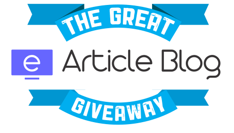 logo-the-great-earticleblog-rewards-giveaway
