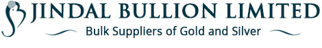 jindal bullion limited logo earticleblog