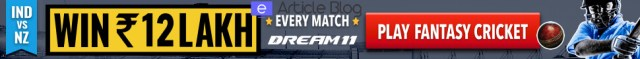 win-rs-12-lakh-every-match-at-dream11-earticleblog