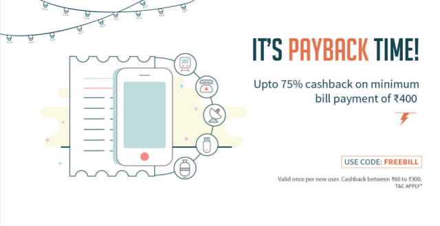 freechare-new-bill-payment-cashback-coupon-promo-code-october-2016-earticleblog