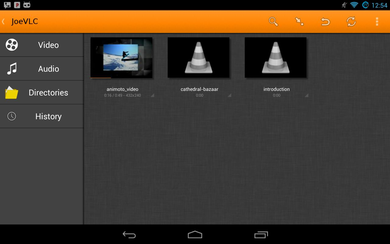 Peculiar Easy Ways To Play Mov Files On Android Mov Vs Mp4 Vs Avi Mov Vs Mp4 Gh5 dpreview Mov Vs Mp4