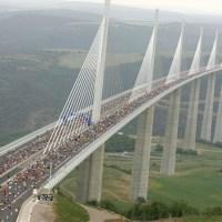 Famous Bridges Across The World