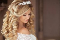 Blog - Why Bride Love Human Hair Extension