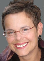 Sabine Fruhstuck