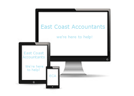 Ballina Accountants