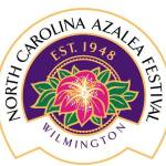 Week Full of Fun at NC's Azalea Festival