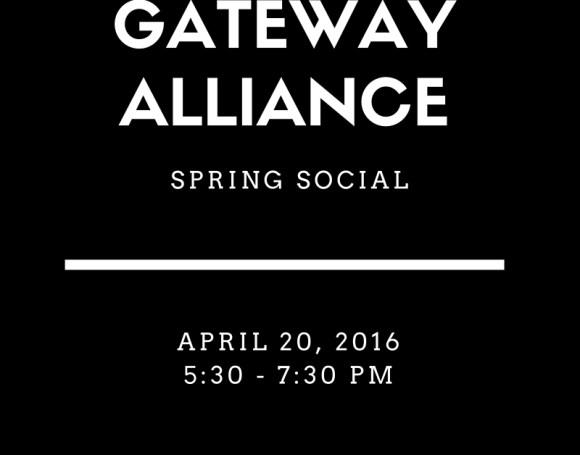 gateway-spring-social