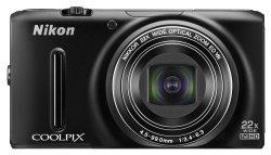 Small Of Nikon Coolpix L110