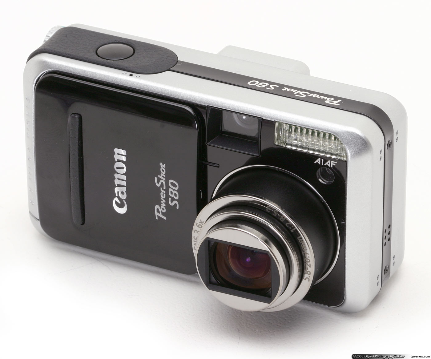 Fullsize Of Canon Powershot Sx410 Review