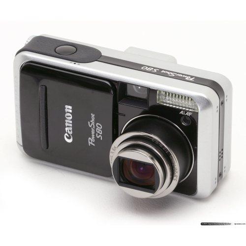 Medium Crop Of Canon Powershot Sx410 Review